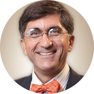 Hyperion Laboratories - Dr. Ara Keshishian MD