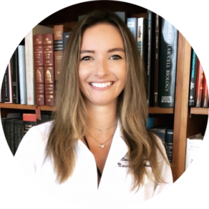 Hyperion Laboratories - Elizabeth Fontin MD - IRB & CLINICAL RESEARCH