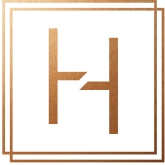 Hyperion Laboratories